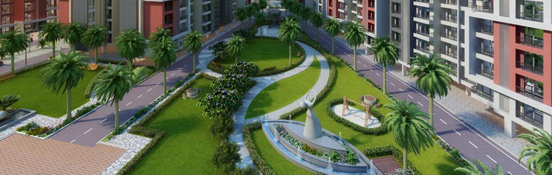 rise projects pvt ltd