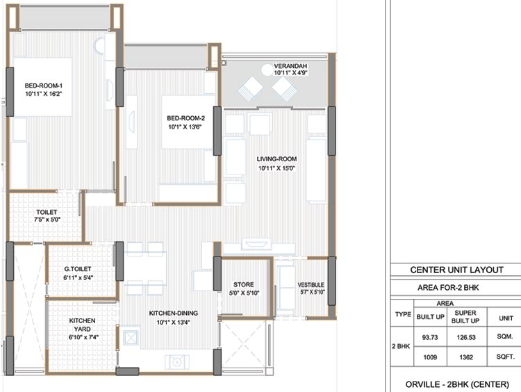 Terrific 2bh House Plans Photos - Best interior design - buywine.us ...